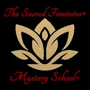 SFMS Logo clear