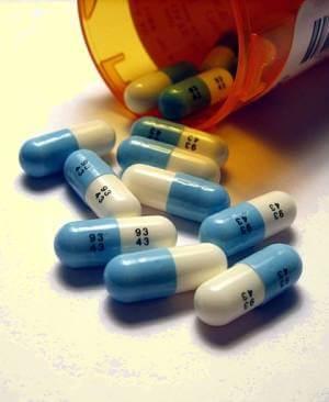 Prozac_pills