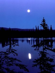 Moonscape_scenic_landscape