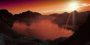 sunset-142698_1280