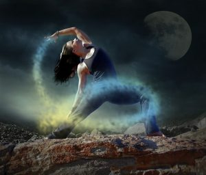 yoga-628111_1280