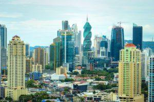 Panama_City